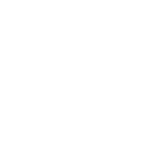 Pursuit Adventures